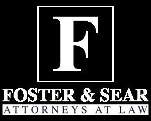 Foster & Sear Logo